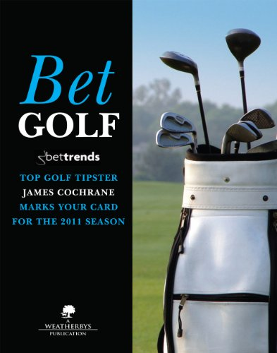 golf betting games with cards - 6