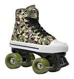 Roces Casual Quad Skate