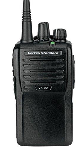 Amazon Vertex Standard Original VX 261 D0 5 VHF 136 174 MHz