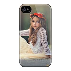 New Arrival Premium 4/4s Case Cover For Iphone (daydreamer)