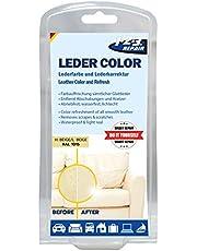 1-2-3 REPAIR Leder Kleur