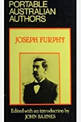 JOSEPH FURPHY : SUCH IS LIFE, Verse, Essays and Letters Paperback