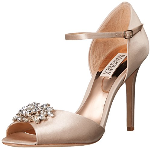 badgley-mischka-womens-bandera-dress-sandal-nude-75-m-us
