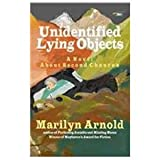 Unidentified Lying Object, Marilyn Arnold, 1932278583