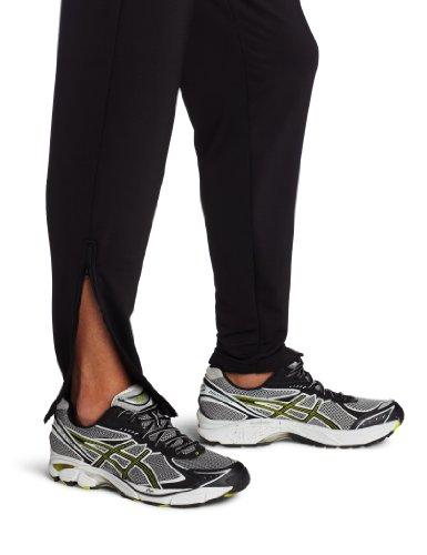 01c87e795f14 Amazon.com   ASICS Men s Aptitude 2 Run Pant   Sports   Outdoors