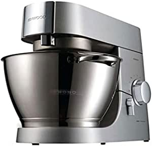 Kenwood KM020040 Kitchen Machine- 1500 W