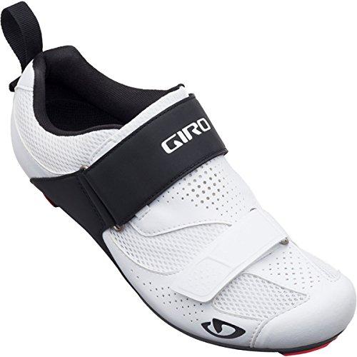 Giro Men's Inciter Tri Cycling Shoe