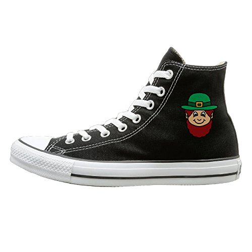 diana-adult-lucky-charms-head-dunk-high-canvas-shoes-sneakers-slip-on-shoes-40-black