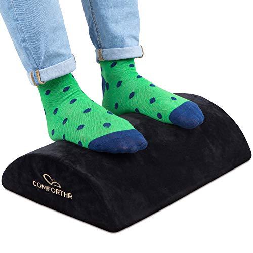 Comforthr Foot Rest Under Desk