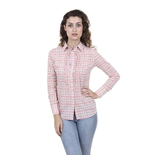 Fred Perry Womens Shirt 31213141 0031 supplier