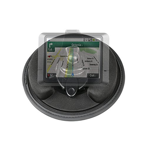 Buy garmin portable friction mount for nuvi