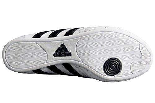 Adidas–Zapatillas Taekwondo clásicas