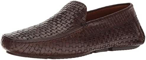 Aquatalia Men's Bryce Slip-on Loafer