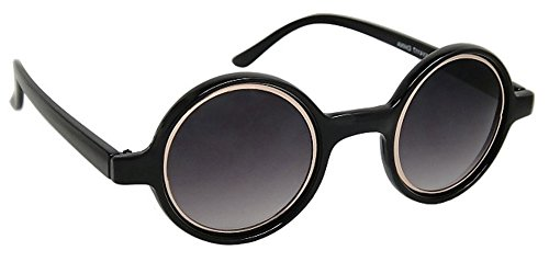 Leon The Professional Costume (Enforcer Sunglasses by Fight Club)