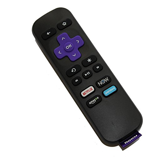 Roku 3400R Streaming Stick