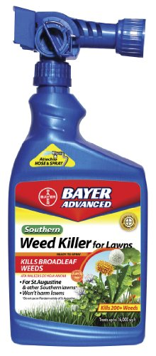 bayer-advanced-704090a-southern-weed-killer-for-lawns-ready-to-spray-32-ounce