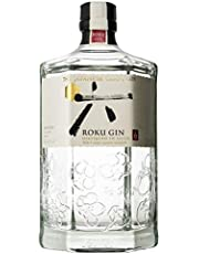 Roku Japanese Gin 700mL