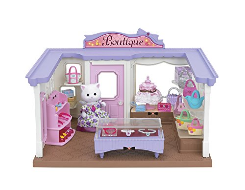 Calico Critters Boutique ()
