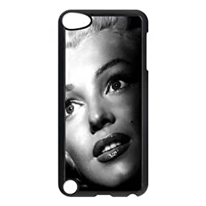 Ipod Touch 5 Phone Case Marilyn Monroe C-CS187096