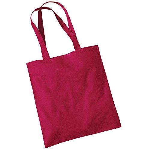 bolsa el molinillo hombro bolsa algodón mujer de de Cranberry para de transporte Para Westford Promo para aislante vHUqq