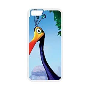 iphone6 plus 5.5 inch phone cases White UP cell phone cases Beautiful gifts TWQ06684454