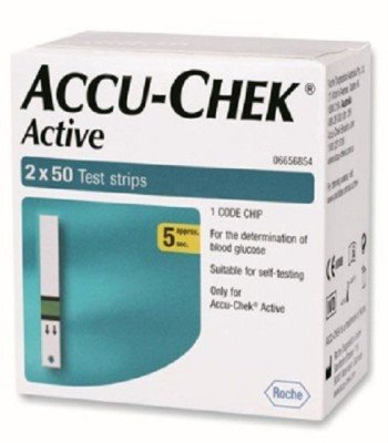 accu-chek-100-50x2-test-strips-for-active-glucometerblue