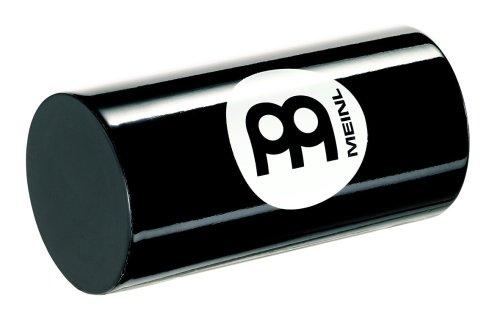 -M-BK Premium Fiberglass Shaker, Medium, Black ()