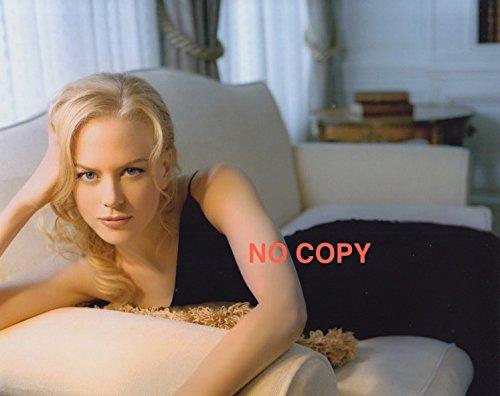 Photo 8x10,sp0795 Nicole Kidman