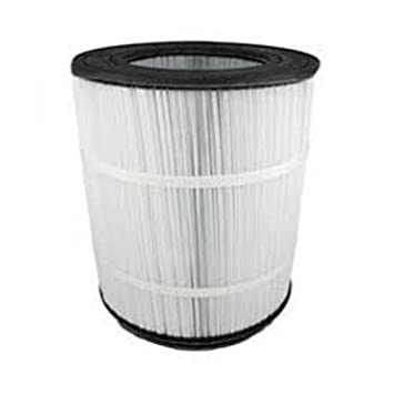 pentair water filter - filter cartridge for pentair clear pro rp19 ...