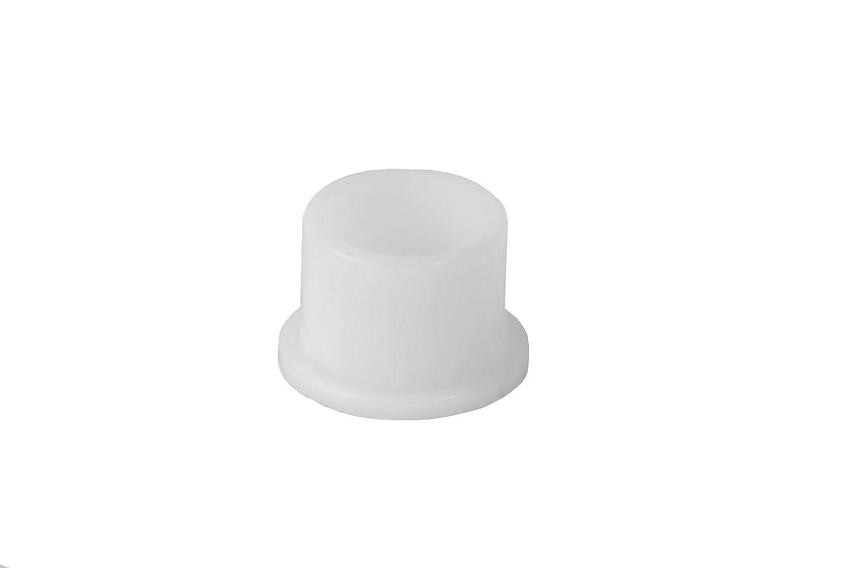 URO Parts 911 423 341 01 Boccola per Pedale Frizione