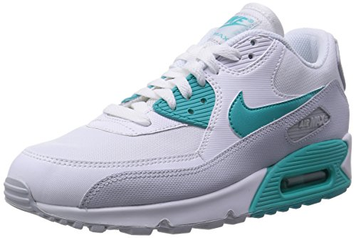 best cheap b4a45 70c2e Nike Air Max 90 Essential Women s Running Shoes 616730-110 - Buy Online in  UAE.   Shoes Products in the UAE - See Prices, Reviews and Free Delivery in  Dubai ...