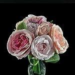 Silk-Flower-Wedding-Bouquet-Roses-Dahlias-Artificial-Flowers-Fall-Vivid-Fake-Leaf-Wedding-Flower-Bridal-Bouquets-Decoration1