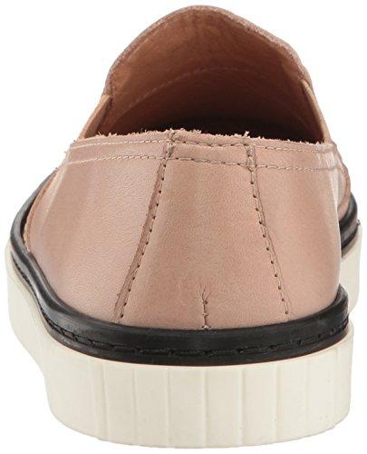 Andre Sneaker Women Nude Fashion black Danielle Assous ZZSCqwa