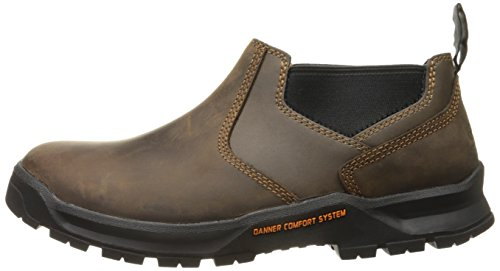 Pictures of Danner Men's Crafter Romeo 3