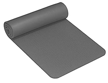 Westeng – Alfombra antideslizante para yoga, fitness, gimnasia, etc.