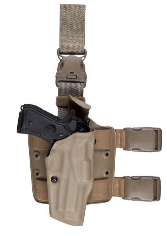 safariland-6385-omv-tactical-holster-tac-light-stx-finish-black-right-6385-4502-131-sig-p320-9-40-w-