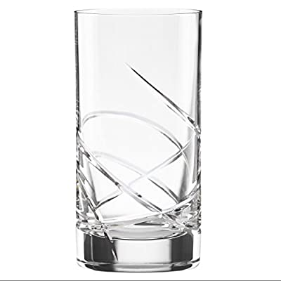 Lenox Adorn Highball Glasses