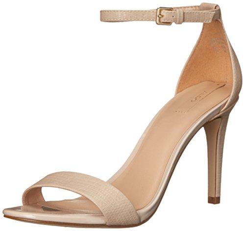 Aldo Mujeres Cardross Dress Sandal Bone