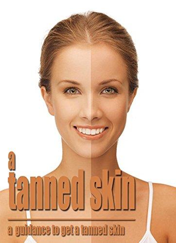 Angelina Skin Care - 4
