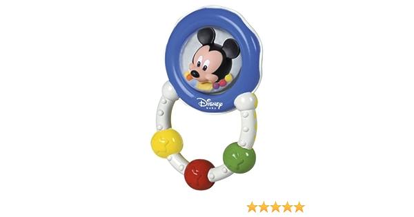 Clementoni/ /Doll Mickey Various