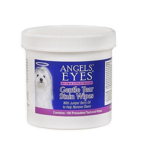 angels-eyes-gentle-tear-100-presoaked-remove-stains-textured-stain-wipes-requires-no-rinsing