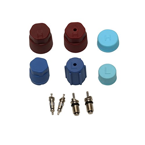 Bestselling Air Conditioning Compressor Seals