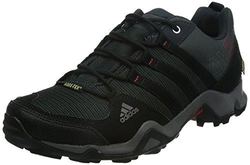Adidas Amazon Zapatillas Running De Ax2 Gtx es Hombre Para 7Bqr7Zgw