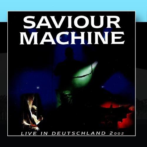 Live In Deutschland 2002 by Massacre Records