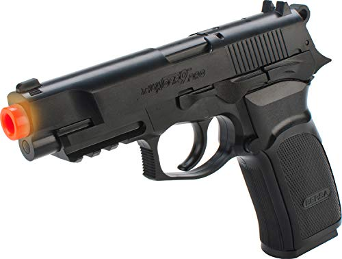 airsoft pistols co2 350 fps - 3