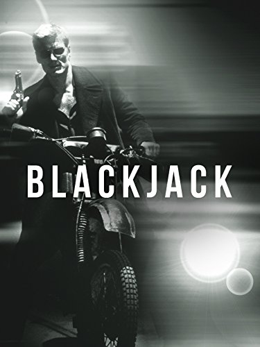 young black jack - 4