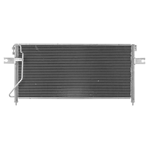 AC Condenser A/C Air Conditioning for Nissan Frontier Xterra Pickup Truck SUV ()
