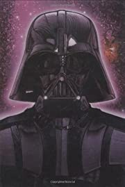 The Rise and Fall of Darth Vader (Star Wars…