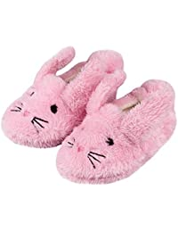 Baby Girls Slippers | Amazon.com