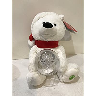 plush-animated-message-pals-white